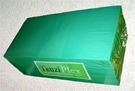 Пенополистирол экструдированный - TenziPlex XPS BY 0,72 м.кв. (1,2*0,6*0,02)