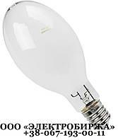 Ртутно-вольфрамовые лампы ДРВ 500 Вт GYZ, ДРВ-500 Вт Е40, Лампа ДРВ 500вт Е 40, Ртутно-вольфрамовая лампа ДРВ 500 Вт, дрв-500Вт