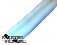 MasterTool  Уплотнитель TRELLEBORG Р-профиль, белый 50 м, Арт.: 79-9916