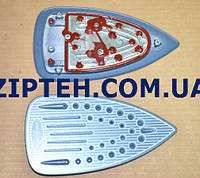 Керамическая подошва для утюга универсальная 2000W L=230mm*120mm