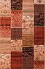 Ковры с восточным рисунком, персидские ковры, восточные ковры,