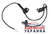Датчик ABS передний правый 10155166-00 (Byd F3)