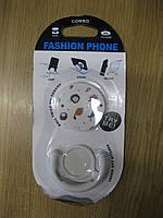 Тримач для смартфона PopSocket (З тримачем)(АСОРТИМЕНТ)
