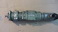 гидроусилитель крутящих моментов Э32Г18-24к