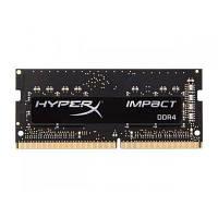 Модуль памяти для ноутбука SoDIMM DDR4 16GB 2133 MHz Kingston (HX421S13IB/16)