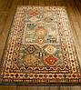 Купить ковры в Киеве, классические ковры, ковер классика, шерстяной ковер