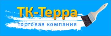 ТК-TERRA