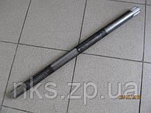 """Вал приводу апаратів 710 мм Z-224 """"Sipma""""."""