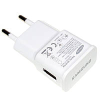 СЗУ USB АДАПТЕР SAMSUNG ETA-U90EWE 2A