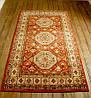 Состаренные ковры, классические ковры, ковры фото, шерстяной ковер