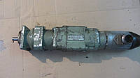 гидроусилитель крутящих моментов Э32Г18-23к