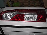 Фонарь задний Master,Movano,Nissan 10-г.в. , фото 1