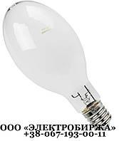 Ртутно-вольфрамовые лампы ДРВ  250 Вт GYZ Е27, ДРВ 250, Лампа ДРВ 250, ДРВ 250 Вт Е27, Лампа ДРВ 250вт