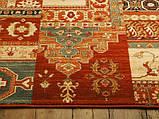 Классические ковры для дома, купить натуральные ковры в Харькове и Одессе, фото 2