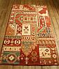 Классические ковры для дома, купить натуральные ковры в Харькове и Одессе