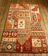 Классические ковры для дома, купить натуральные ковры в Харькове и Одессе, фото 1