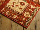Классические ковры для дома, купить натуральные ковры в Харькове и Одессе, фото 3