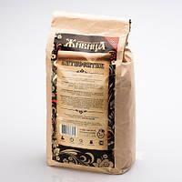 Антисептик для древесины Живица про 2 кг