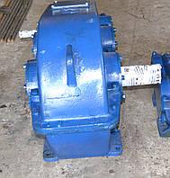 Редуктор РМ-500-12.5-21, фото 1