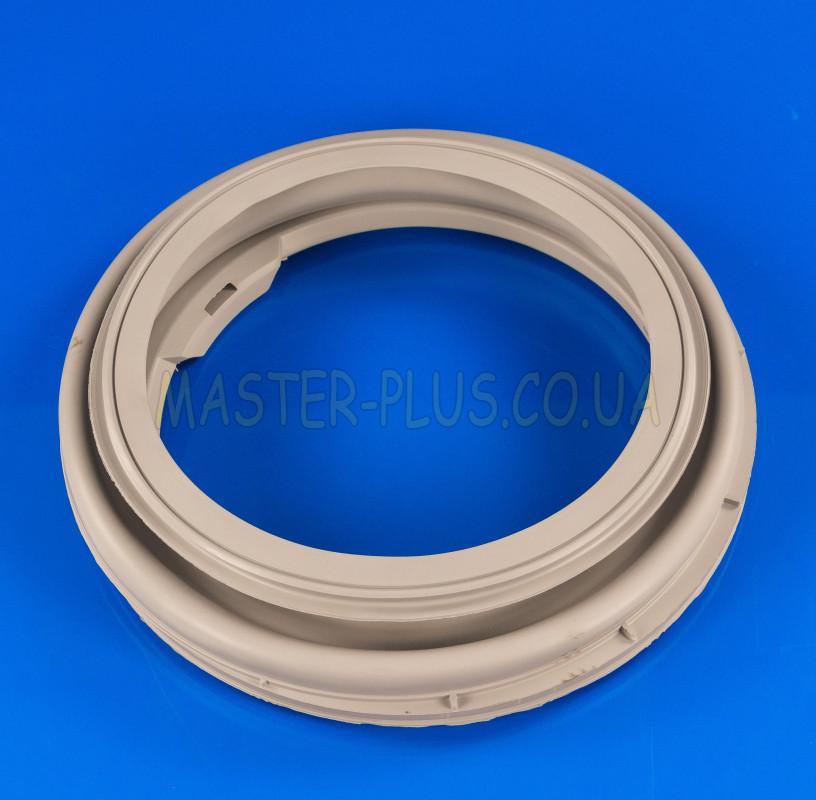 Манжета люка (резина) Whirlpool 481246068617
