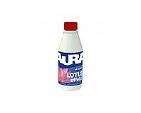 Грунтовка влагозащитная AURA LOTUS EFFEKT для плиточных швов 0,33л