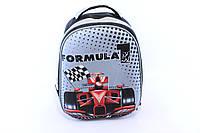 """Детский школьный рюкзак """"Beauti W-02-4"""", фото 1"""