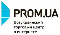 "Агентство ""MGS-partner"""