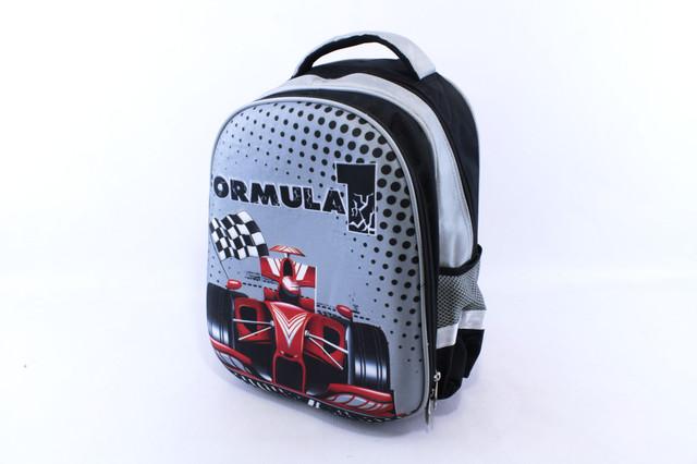"""Детский школьный рюкзак """"Beauti W-02-4"""""""