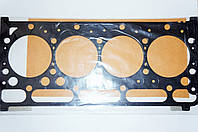 Прокладка головки блока Кубота Kubota V2203