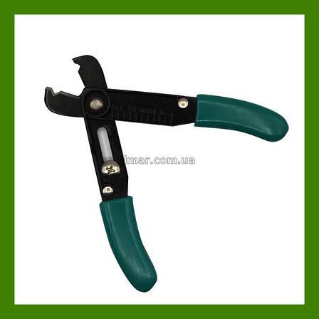 Резак для проволки (стриппер), фото 2
