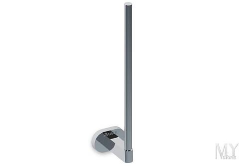 Держатель туалетной бумаги Ravak Chrome CR 420