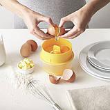 Joseph Joseph Сепаратор для яиц (20115), фото 3