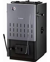 Твердотопливный котел Bosch SFU 20 HNS