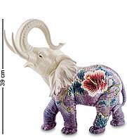 Статуэтка Pavone Слон 39 см (106807)