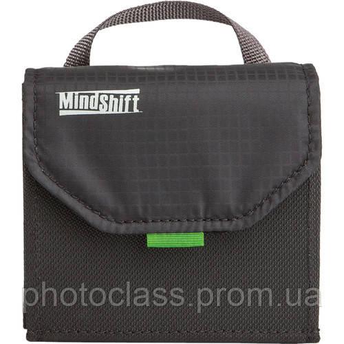 Чехол для фильтров MindShift Gear Filter Nest Mini