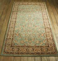 Бельгийские  ковры, натуральные ковры в Киеве