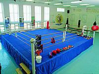 Boyko Sport 02012602
