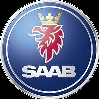 Ремонт блока управления двигателем SAAB