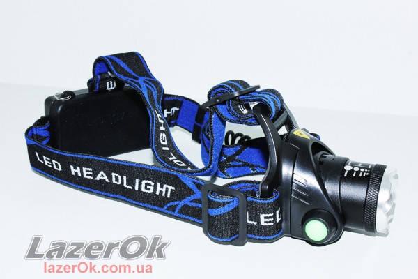 lazerok.com.ua - тактические фонари, лазерные указки, портативные радиостанции - Страница 11 121108739_w800_h640_51_1