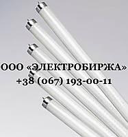 Люминесцентные лампы Евросвет 58 Вт G13