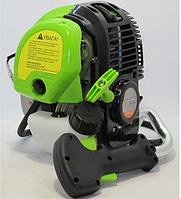 Мотокоса Forte БMK-40T INDUSTRY LINE (2,8 кВт, 4-х тактный двигатель 1 нож,1 леска)