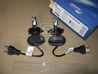 Лампа светодиодная H4 LED (TMP-S1-H4) <TEMPEST>