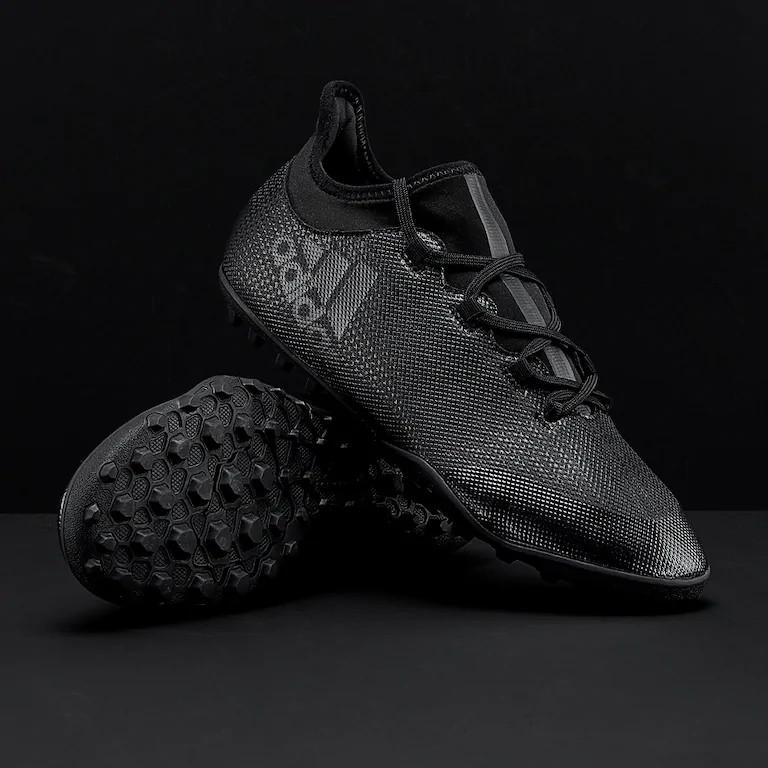Сороконожки Adidas X Tango 17.3 TF CP9138 (Оригинал)