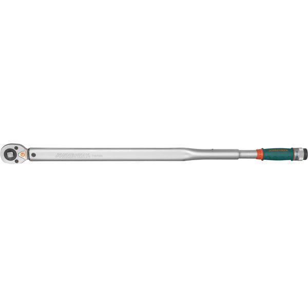 """Динамометрический ключ 3/4""""DR 140-700 НМ (T07700N Jonnesway)"""