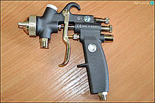 Краскопульт Walther Pilot III K