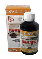БАМБИНО хвойный экстракт для детей 200мл