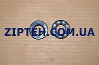 Сальник для стиральной машинки WLK 21*40*7