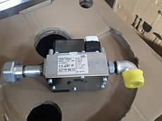 """Пальники Газові, RG1-Na KE 10 1/2"""" (потужність 12-40 кВт), фото 3"""