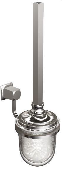 Ершик для туалета Modern