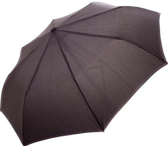 Мужской зонт DOPPLER DOP730167, полуавтомат